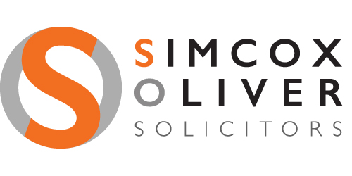 Simcox Oliver Solicitors